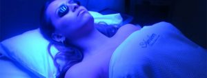 Blue Light for Acne - 5 Things You Should Know