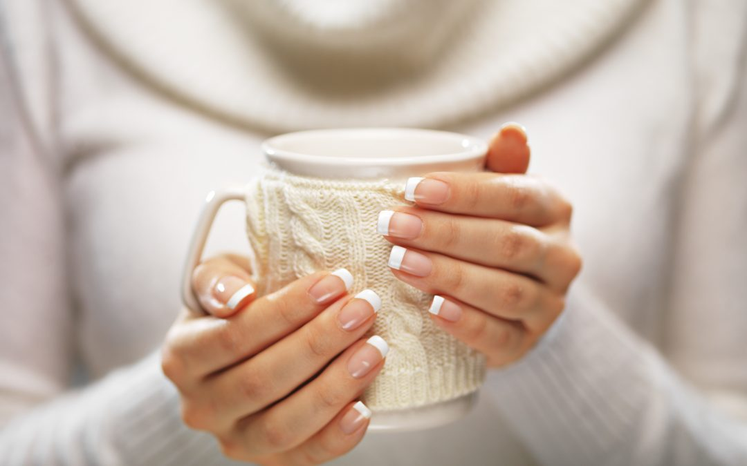Artificial Nail Types: A Beginner's Guide