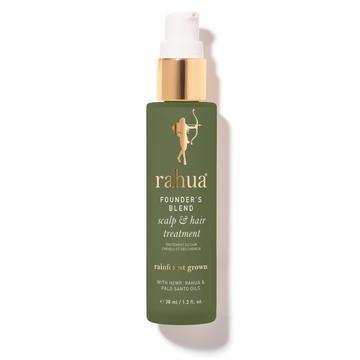 Dry Scalp shampoo