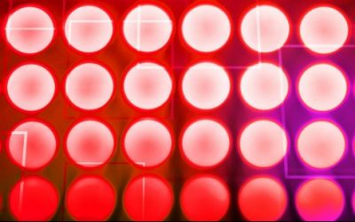 Red Light Therapy for Acne: Why and How Does It Work?