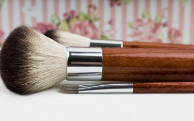The Best Makeup Brush Sets of 2018