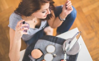 Best Makeup Primers for Oily Skin