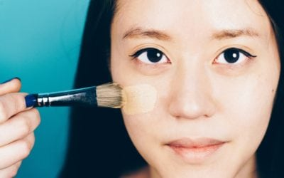 Best Concealers for Hyperpigmentation (2018): Review, Guide, and Concealing Techniques 101