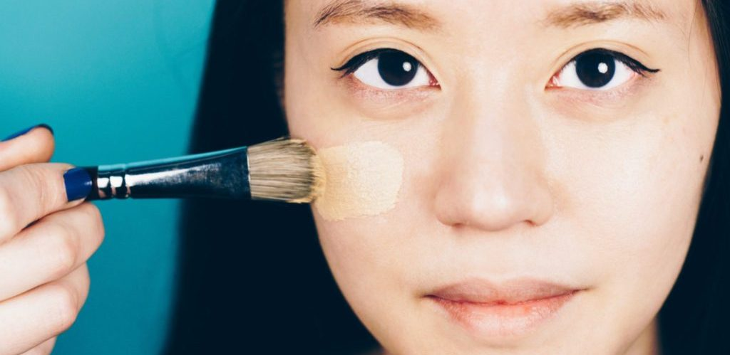 best concealer for hyperpigmentation - reviews & guide