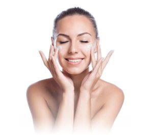 The Beauty Chef's Organic Probiotic Skin Refiner