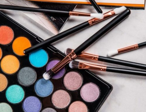 What Palettes You Need This Holiday  Season