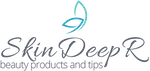 skindeepr logo