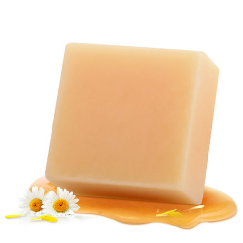 Facial Cleansing Soap Exfoliating Moisturizing Oil Control Whitening Handmade Soap Face Skin Care