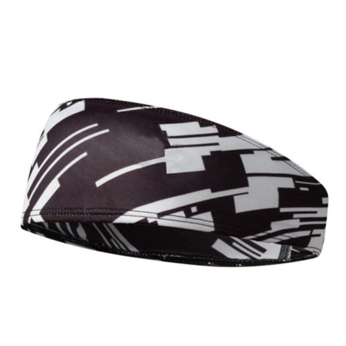 Mens Head Scarf Hat Fitness Multi-function Sweat Bands Sports ClimbingBicycle Hair Band