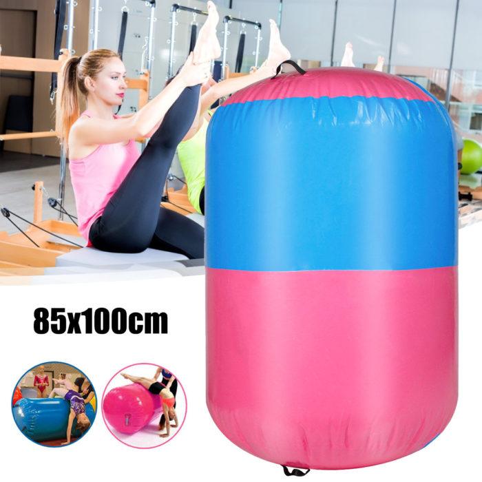 Outdoor Indoor Sports Inflatable Mat