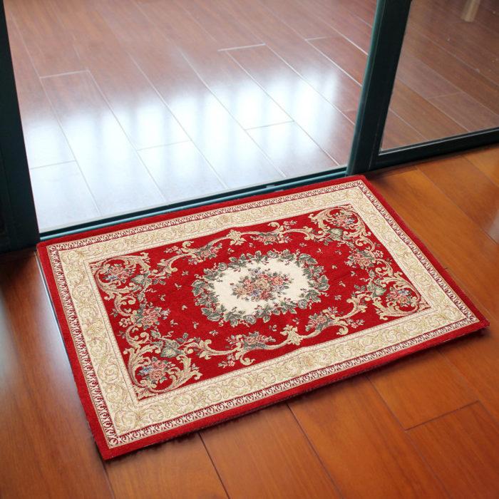 Traditional Handmade Area Persian Rug Oriental Mat Living Room Carpet Home Decor