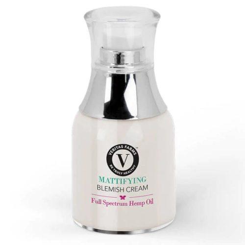 Mattifying Blemish Cream