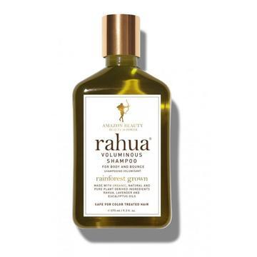 Rahua Hair Shampoo