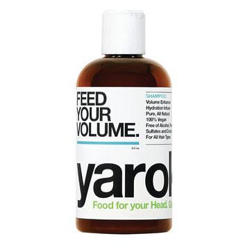 yarok Feed Your Volume Shampoo