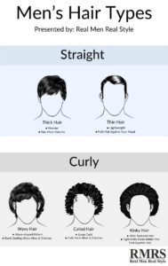 Mens hair-types-image