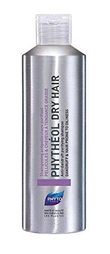 PHYTHÉOL DRY HAIR