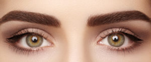 Microblading - Best Products for Professional Esthetician's 2021