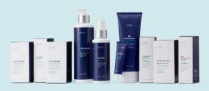 CIVANT SKINCARE And Why You Keep Hearing About It In Beauty Magazines!