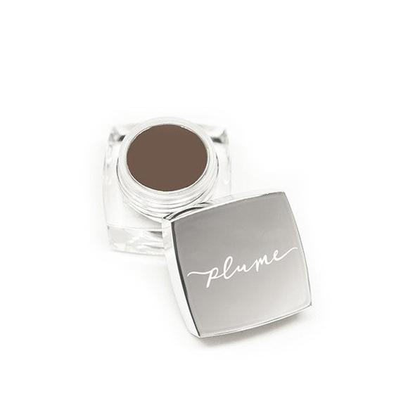 Best Eyebrow Products