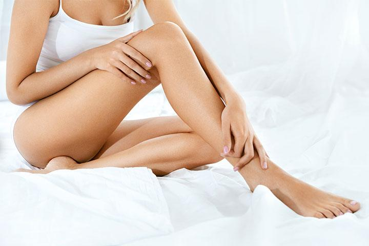 Hair Removal Side Effects