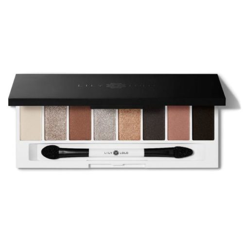 Palettes & Makeup